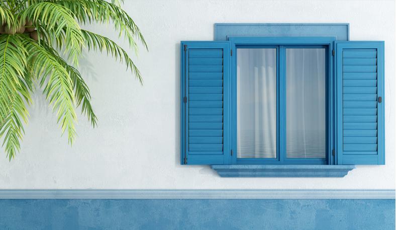 volets protections tryba pour fen tre porte fen tre paris. Black Bedroom Furniture Sets. Home Design Ideas